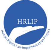 HLRIC-logo-212x209