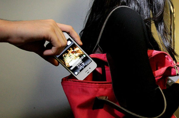 Mobile phone theft and EU eprivacy law: the CJEU clarifies police powers
