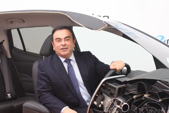 Carlos_Ghosn