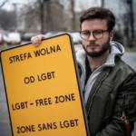 LGBTFreezones