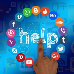 social_media_help