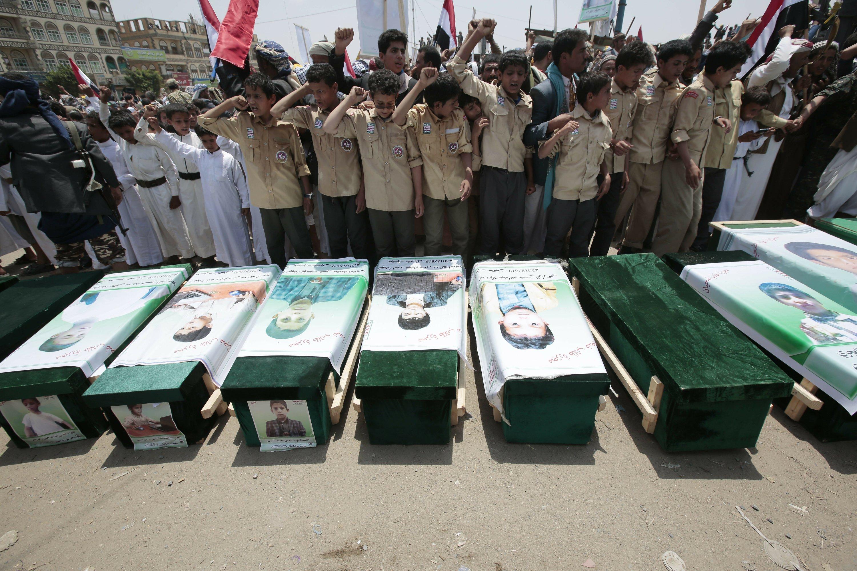 Yemen_bus_bombing