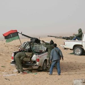 Libya_fighting