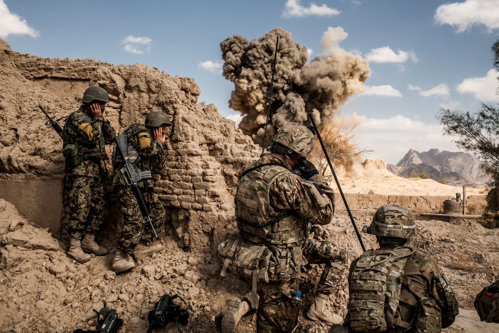 US_Troops_Afghanistan