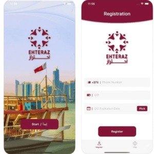 ehteraz-app-qatar-contact-tracing-covid-19-1