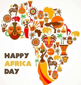 Happy-Africa-Day-African