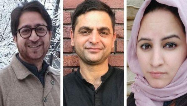 Kashmirir_journalists