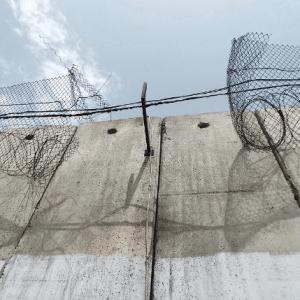 Palestine_wall