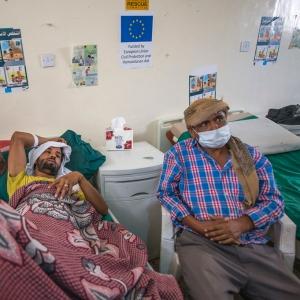 Yemen_hospital_facemask