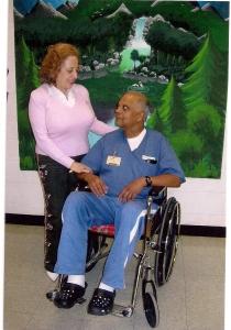 2012 Kris&Marita