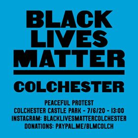 BLM_COL_POSTER
