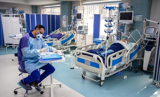 Coronavirus_patients_at_the_Imam_Khomeini_Hospital_in_Tehran,_Iran_--_بخش_ویژه_بیماران_کرونا_در_بیمارستان_امام_خمینی_تهران_--_March_1,_2020