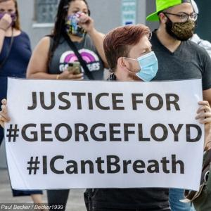 George_Floyd_Protest_Columbus_George_Floyd_Protest_Columbus_bIMG_1423_(49947845852)