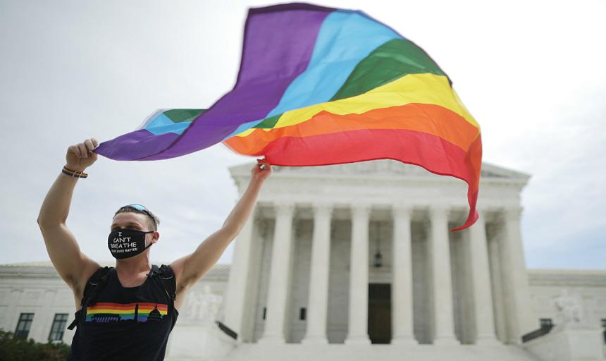 Rainbow_flag