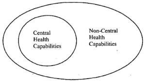 Central_Health_capabilities