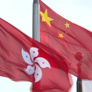 China_HK_Flag
