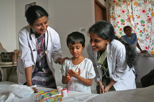 India_Healthcare_pic1