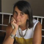 Maria_Fumagalli