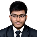 Ritwik Prakash Srivastava