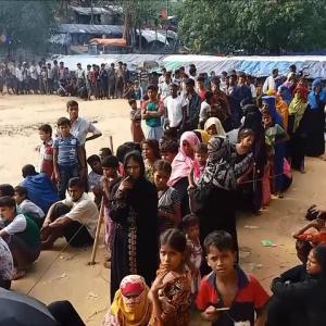 Rohingya_2